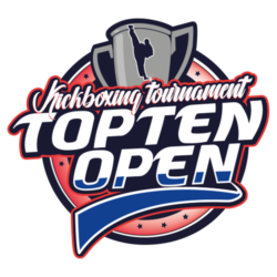 TOP TEN Open 2020